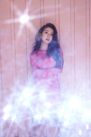 보아, 첫 미니앨범 '원샷 투샷' 오늘(20일) 전곡 음원 공개